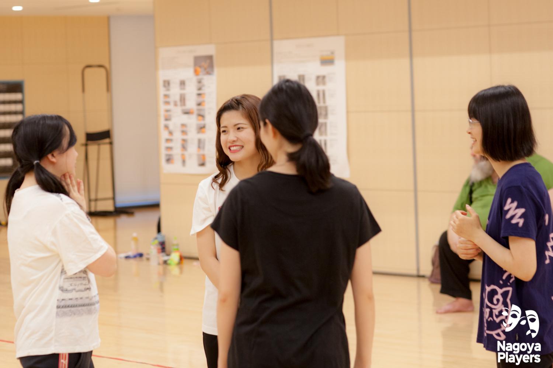 Meijo-Improv-Workshop-23-of-29