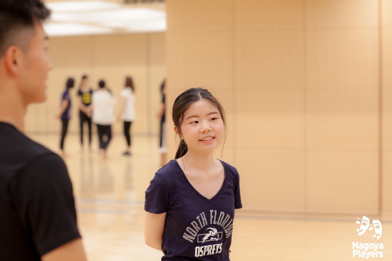 Meijo-Improv-Workshop-26-of-29