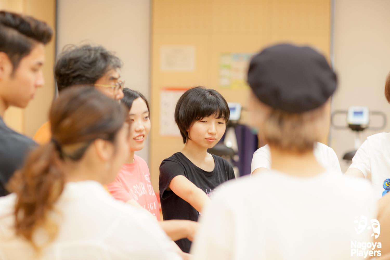 Meijo-Improv-Workshop-3-of-29