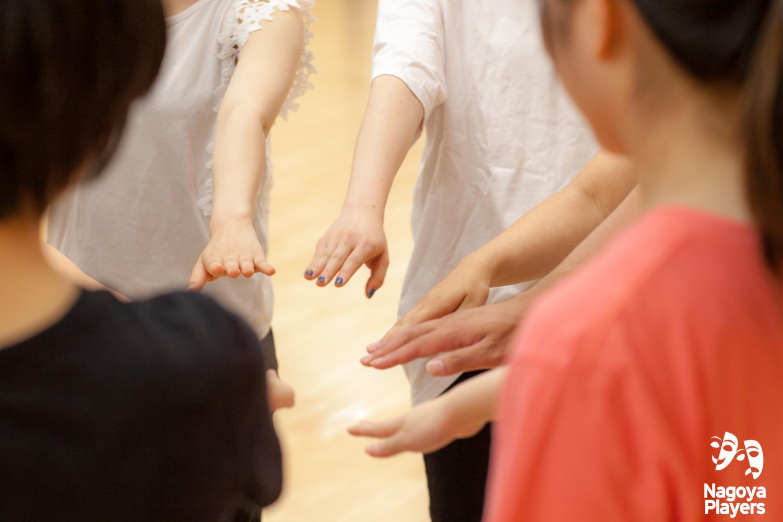 Meijo-Improv-Workshop-5-of-29